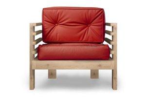 Кресло Стоун - Мебельная фабрика «Фиеста-мебель»