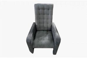 Кресло Стронг - Мебельная фабрика «Мебель Всем»