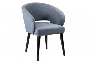 Кресло-стул Персей - Мебельная фабрика «Майя»