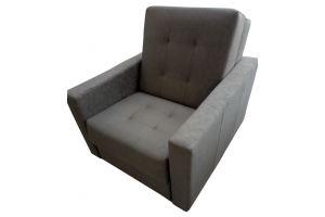 Кресло светлое - Мебельная фабрика «Ритм»