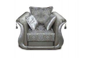 Кресло-Талисман - Мебельная фабрика «Вияна»