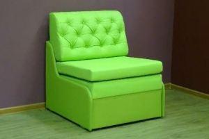 Кресло Танго-4 Д-70 - Мебельная фабрика «Танго»