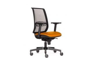 Кресло Таргет - Мебельная фабрика «Юнитал»