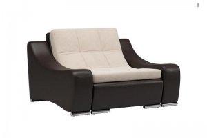 Кресло Тайлер - Мебельная фабрика «МПМ»