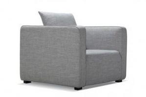 Кресло Тайлер - Мебельная фабрика «Defy Mebel»