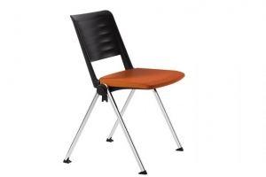 Кресло Тео - Мебельная фабрика «Юнитал»