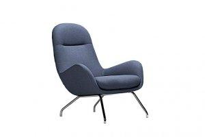 Кресло THECA Albi - Импортёр мебели «THECA»