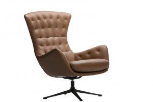 Кресло THECA Sini - Импортёр мебели «THECA»