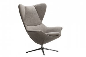 Кресло THECA Stilo - Импортёр мебели «THECA»