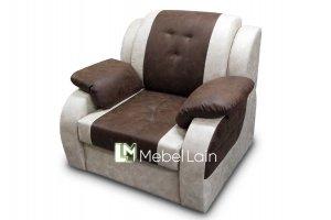 Кресло Тиффани - Мебельная фабрика «MebelLain»
