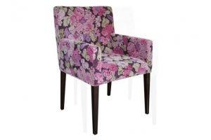 Кресло Тина - Мебельная фабрика «Фабрика уюта»
