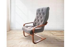Кресло Титан - Мебельная фабрика «Мария»