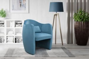 Кресло Тиволи - Мебельная фабрика «Мебель Тренд»