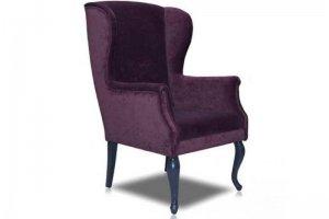 Кресло тканевое Каллисто - Мебельная фабрика «ДЕФИ»