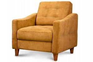Кресло Тофи - Мебельная фабрика «ТРЕВИ»