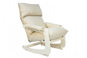 Кресло-трансформер М81 - Мебельная фабрика «Мебель Импэкс»
