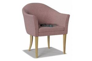 Кресло Тоскана - Мебельная фабрика «Фабрика уюта»