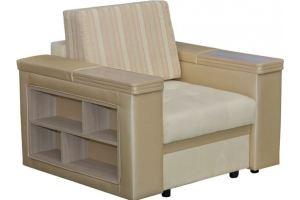 Кресло Трансформер-4 - Мебельная фабрика «МебельДа»