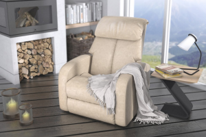Кресло-трансформер Boss - Мебельная фабрика «Конкорд»