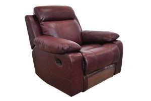 Кресло трансформер Конкорд Recliner - Мебельная фабрика «МИКС»