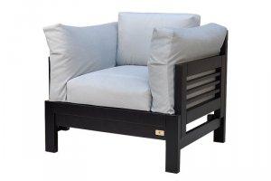Кресло-трансформер Леон 2 М - Мебельная фабрика «WoodCraft»