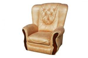 Кресло Триумф - Мебельная фабрика «Юдвис»
