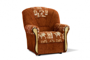 Кресло Триумф - Мебельная фабрика «Мебель АРТ»