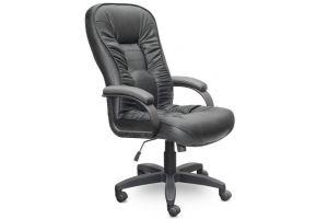 Кресло Тулип в пластик Люкс 727 - Мебельная фабрика «UTFC»