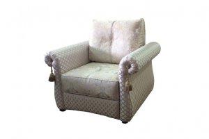 Кресло Тулуза - Мебельная фабрика «Аллегро-Классика»