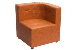 Кресло угловое - Мебельная фабрика «Ритм-м»