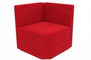 Кресло угловое Норд - Мебельная фабрика «Эвальд»