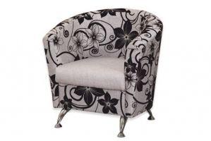 Кресло Универсальное - Мебельная фабрика «Sofart»
