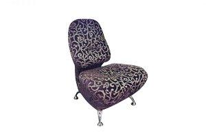 Кресло Уно - Мебельная фабрика «BURJUA»