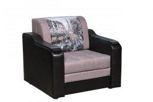 Кресло Успех 2 - Мебельная фабрика «РиАл 58»