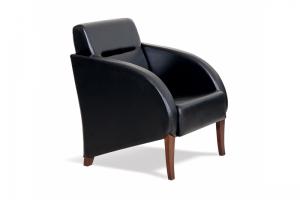 Кресло Uygul - Мебельная фабрика «Соната-Про»