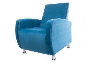 Кресло Уют 1 - Мебельная фабрика «Мебель Лайф»
