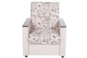 Кресло Уют-2 - Мебельная фабрика «Уют Мебель»