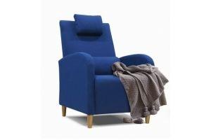 Кресло Уют - Мебельная фабрика «СТД»