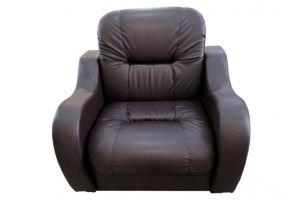 Кресло Уют - Мебельная фабрика «МИКС»