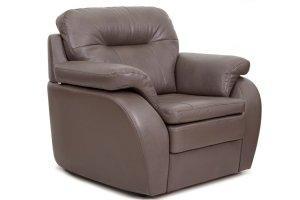 Кресло в европейском стиле Говард - Мебельная фабрика «Джениуспарк»
