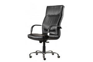 Кресло в офис Мадрид П - Мебельная фабрика «FUTURA»