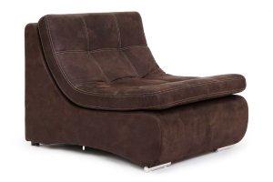 Кресло в скандинавском стиле Бостон - Мебельная фабрика «Джениуспарк»