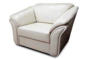 Кресло Валенсия - Мебельная фабрика «Нико»