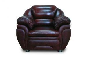 Кресло Валенсия - Мебельная фабрика «Премиум Софа»