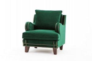 Кресло Вегас - Мебельная фабрика «Маск»