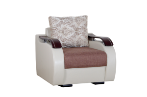 Кресло Венеция - Мебельная фабрика «Некрасовых»