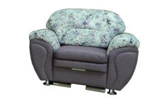 Кресло Венеция - Мебельная фабрика «Премиум Софа»