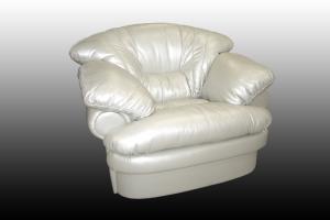 Кресло Венеция - Мебельная фабрика «Финнко-мебель»