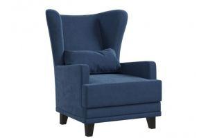 Кресло Венеция - Мебельная фабрика «Новый стиль»