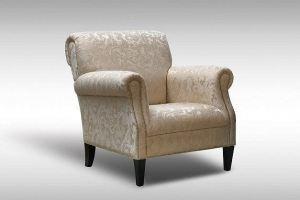 Кресло Венеция - Мебельная фабрика «Эстетика»